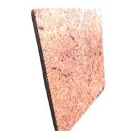 Coir Ply Board