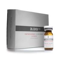 Bio Cosmetics Dr. Cohen