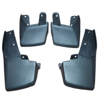Ford Eco Sport Parts