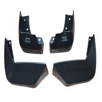 Suzuki Baleno Parts