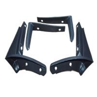 Ford Figo T-2 Parts