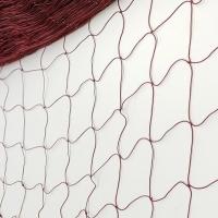 Bird Netting or Anti bird Net
