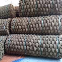 Coir Mat, Coco Fiber Mat, Coconut Fiber Carpet