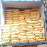 Wholesale Cocoa Powder
