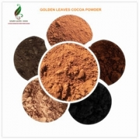 Dutch Processed Cocoa Powder 10-12