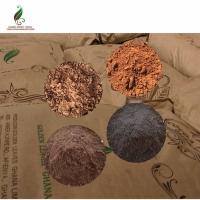 title='Ghana Cacao Powder'