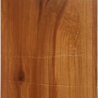 Natural Wood Laminates
