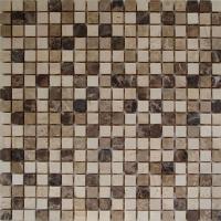 Swimming Pool Marble Mosaic, Stone Mosaic