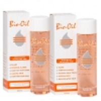 Bio Oil Purcellin Oil
