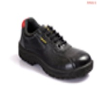 title='Formal Safety Leather Shoes'