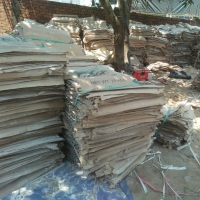 Big Supply Cement Bag Empty For Contain Sand