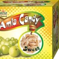 Organic Candies