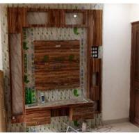 PVC Furniture For Home Interior