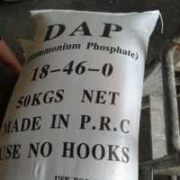 DAP Fertilizer