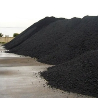 Petcoke (Petroleum Coke )