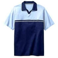 Collor T-Shirt