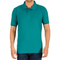 Polo T-Shirt Short Sleeve