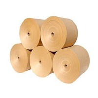 Packaging Craft Paper