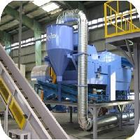 2019 Hot Sale Hydraulic Pile Machine