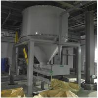 Cheap Standard Hydraulic Cylinder