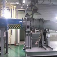 Korean Manufacturer Hydraulic Scrap Metal