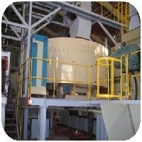 Standard Optical Sorting Machine