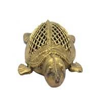 Dhokra Turtle