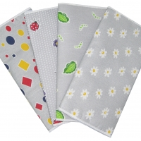 Ironing Table Cloths