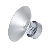 LED Ceiling Spot Light