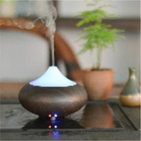 Ultrasound Aroma Oil Diffusers