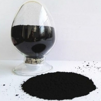 Recovered Carbon Black powder (rCB)