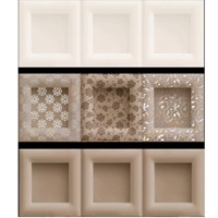 Ceramic Glaze Wall Tiles