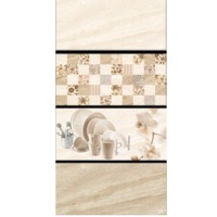 600X300MM Ceramic Glaze Wall Tiles