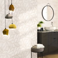Ceramic Glazed Digital Wall Tiles