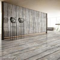 Porcelai Glazed Vitrified Tiles(PGVT)
