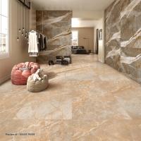 Porceliain Glazed Vitrified Tiles(PGVT)