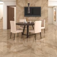 Porcealain Glazed Vitrified Tiles (PGVT)