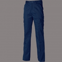 Workwear Jeans Pants