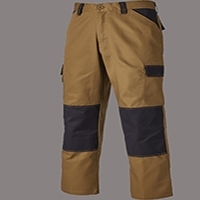 Work Trouser For Everyday Use