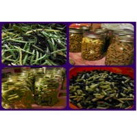 Nepal Achar Udhyog  Supplier from Nepal  View Company