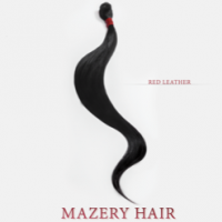 The Collection Hair Wigs