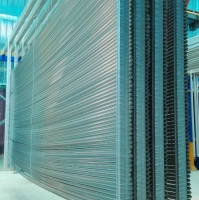 Aluminum Tube For Industrial