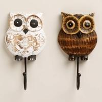 Wooden Decorative Handicrafts