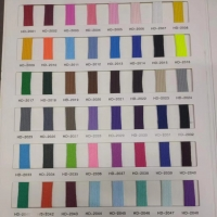 Rope  Garment Accessories