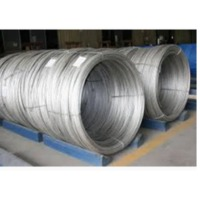 Steel Wires For Cable Armoring