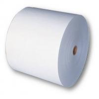 Food Grade White Kraft Paper