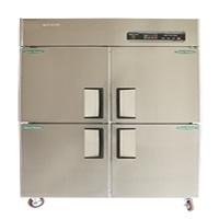 Raw Meat Ripened Refrigerator (SMA888-SCR)