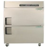Beef Meat Ripened Refrigerator (SMA777-SCR)