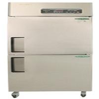 Ripened Refrigerator (MA777-SCR)