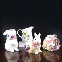 Ceramic Home Decor